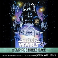 John Williams-Imperial March (Vaders Theme)