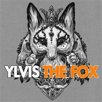 Ylvis-What Does The Fox Say