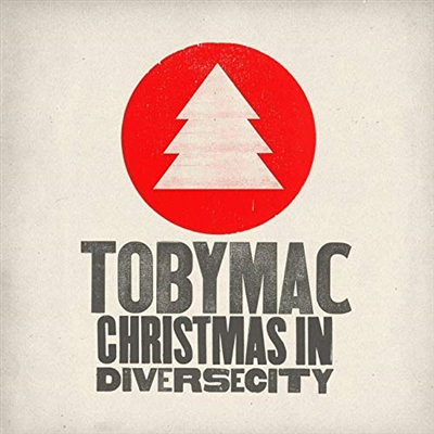 Toby Mac-Christmas This Year