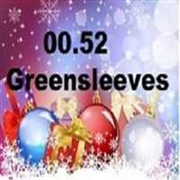 00.52-GreenSleeves