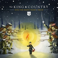 King and Country-Little Drummer Boy