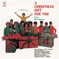 Darlene Love-Christmas (Baby Please Come Home)