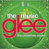 Glee-O Holy Night