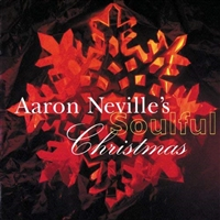 Aaron Neville-Louisiana Christmas Day
