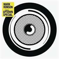Mark Ronson feat. Bruno Mars-Uptown Funk