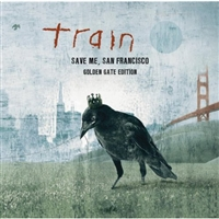 Train-Shake Up Christmas