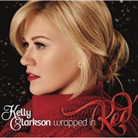Kelly Clarkson-Underneath The Tree