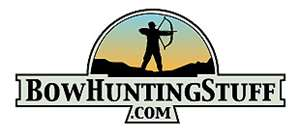 BowHuntingStuff.com