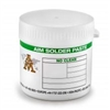 Aim NC254 Tin-Lead Solder Paste