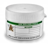 Aim NC257-2 Lead-Free  & Tin-Lead Solder Paste