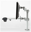 Ash-Vision MR-350-322 Vesa Mounting Arm for Inspex and Monitor