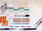 Circuit Medic 201-1600 Aerospace Repair Kit