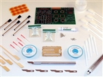 Circuit Medic 201-4350 Repair Skills Practice Kit