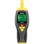 General EP8709 Digital Psychrometer