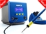 Hakko FX100-04 Induction Heat Soldering System