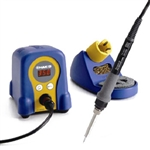 Hakko FX888D-23BY Digital Soldering Station