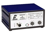 KOL-EDU-1FR Kolver Control Unit for FAB and RAF