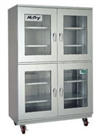 McDry DXU-1002  Ultra Low Humidity Storage Cabinets