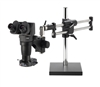 O.C. White Co. 8-50x Ergo-Zoom Microscope Package