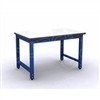 Production Basics 3100 RTW Table ESD