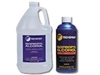 Techspray 1610-5G Isopropyl Alcohol (IPA) - 99.8%