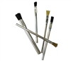 "Acid Brush 3/8"" - 144 per box"