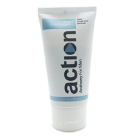 action Anthony For Men 2-in-1 Shave Cream 2.5 Oz.