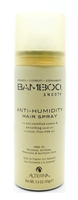 Alterna Bamboo Anti-Humidity Hair Spray 1.5 Oz.