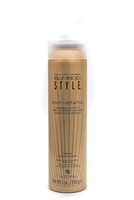 Alterna Bamboo Style Anti-Static Translucent Dry Conditioning Finishing Spray  5 Oz.