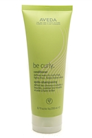 Aveda BE CURLY Conditioner  6.7 fl oz