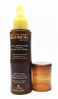 Alterna Bamboo Smooth Anti-Breakage Thermal Protectant Spray 4.2 Fl Oz.