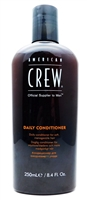 American Crew Daily Conditioner 8.4 Fl Oz.