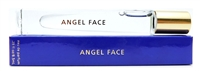 A Dozen Roses Angel Face Eau de Parfum Roll On .28 Fl Oz.