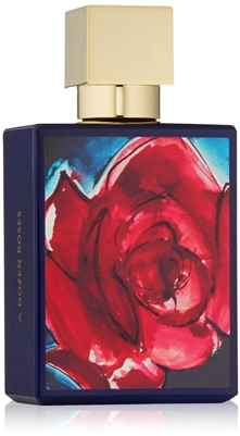 A Dozen Roses Shakespeare in Love Eau de Parfum 3.4 Oz