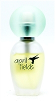 April Fields Spray Cologne .375 Fl Oz.