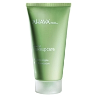AHAVA Mineral Makeup Care Deadsea Algae Light Foundation Dune/Bright