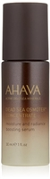 AHAVA Dead Sea Osmoter Concentrate Moisture and Radiance Booster Serum .5 Oz