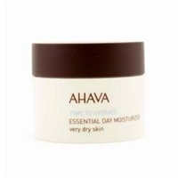 AHAVA Time To Hydrate Essential Day Moisturizer for very dry skin 1.7 Oz