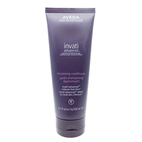 Aveda Invati Advanced Thickening Conditioner 6.7 Fl Oz.