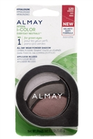 Almay Intense i-Color Everyday Neutrals No.1 for Green Eyes  .2oz