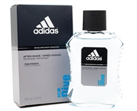 Adidas ICE DIVE After Shave  3.4 fl oz