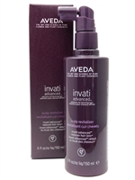 AVEDA invati Advanced Solutions for Thinning Hair, Scalp Revitalizer  5.1 fl oz