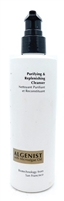 Algenist Purifying & Replenishing Cleanser 8 Fl Oz.