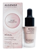 Algenist REVEAL Concentrated Luminizing Drops ROSE .5 Fl Oz.