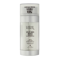 Alterna Caviar Repair Split Ends Mend 1 Oz