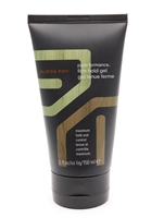 Aveda Men PureformanceFirm Hold Gel  5 fl oz