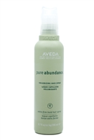 Aveda Pure Abundance Volumizing Hair Spray  6.7 fl oz