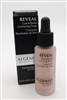 Algenist Reveal Concentrated Luminizing Drops .23 Fl Oz.