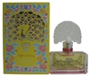 Anna Sui Flight of Fancy Eau de Toilette 2.5 Oz