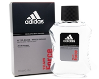 Adidas TEAM FORCE After Shave  3.4 fl oz